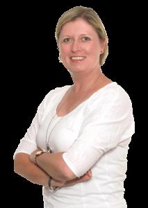 Maria Tuinbeek